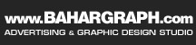 WELCOME to BG DESIGN STUDIO www.BAHARGRAPH.com